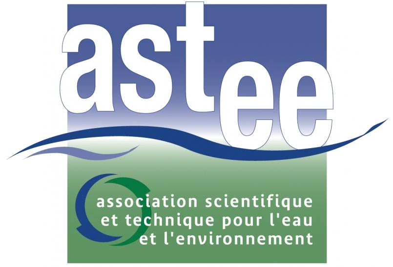 21.06.2018 – Montpellier – Journée ASTEE Loi NOTRe
