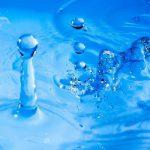 Services publics d'eau et d'assainissement : l'observatoire publie son septième rapport