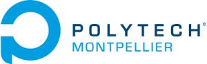 22.02.2018 – Montpellier – Polytech, Ecole d'ingénieurs