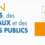 16.03.2018 – Alès – Salon des Maires du Gard