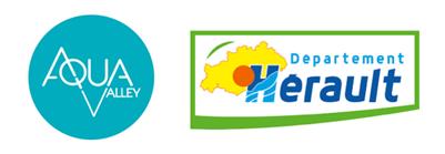 28.09.2018 – Béziers – Présentation de l'Agence Technique Départementale de l'Hérault