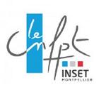 22.10.2018 – Montpellier – INSET – Présentation de la Charte qualité LR