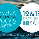 12-13/12/2019 – AQUA-VALLEY – LA GRANDE MOTTE
