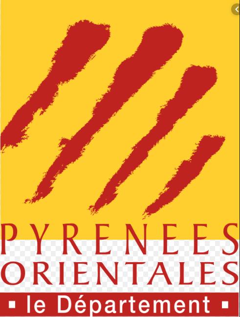 02.04.2019 – Perpignan – Réunion technique d'information sur les modalités de financement…