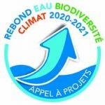 """25.06.20 – Ouverture de l'AAP """"Rebond Eau, Biodiversité, Climat"""" de l'Agence de l'Eau RMC"""