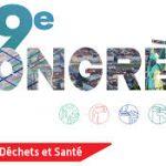 16.09.20 – Lyon – Congrès de l'ASTEE